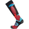 Under Armour Plaid Snowboard Sock