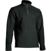 Hundo Mountain 1/4 Zip Long Underwear Top - Men's