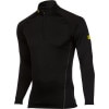 Base 3.0 1/4-Zip Top - Men's