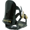 Union Cadet Re-Union Snowboard Binding - Kids'