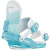 Union Cadet-Lady Snowboard Binding - Women's