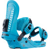 Force Snowboard Binding