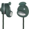 Medis Headphones