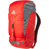 Rock Ultralight 25 Backpack
