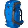 Brenta 30 Backpack
