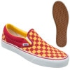 Vans Classic Slip-On - Men's DO NOT USE