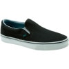 Vans Classic Slip-On Skate Shoe - Men's