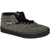 Half Cab Skate Shoe - Men's