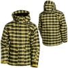 Vans Andreas Wiig Insulated Jacket - Men's