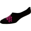 Basic Canoodle Sock - Women's