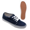 Vans 106 Vulcanized Skate Shoe - Men's