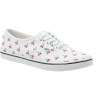 Authentic Lo Pro Shoe - Women's