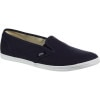 Vans Slip-On Lo Pro Shoe - Women's