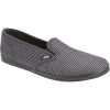 Slip-On Lo Pro Shoe - Women's
