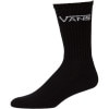 Classic Crew Sock 3-Pack - Men's