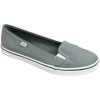 Vans KVD Shoe - Women's