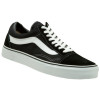 Vans Old Skool Skate Shoe - Men's