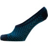 Vans Novelty Canoodle Sock - Women's