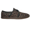 Vans Aleeda Shoe - Women's