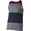 JT Foil Tank Top - Men's