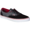 Vans Era Pro Skate Shoe - Men's