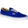Era Pro Skate Shoe - Men's
