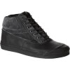 Vans Switchback Winter Shoe - Men's