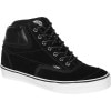 Switchback Winter Shoe - Men's