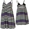 Vans Trinket Dress - Women's