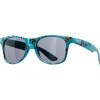 Spicoli 4 Sunglasses - Men's