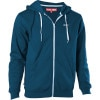 Vans Core Basics Full-Zip Hoodie - Men's