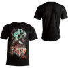Vans News Of The World T-Shirt - Short-Sleeve - Men's