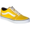 TNT 5 Skate Shoe - Men's