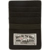 Vans Minner Wallet - Men's