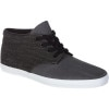 Del Norte Shoe - Men's