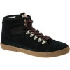 Vans Hadley Hiker Shoe - Women's