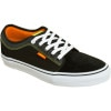 Vans Chukka Low Celtek Skate Shoe - Men's
