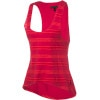 Muscles Tank Top - Women's