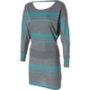 Reinvented Dress - Women's
