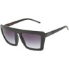 Vans Retro Rocker Sunglasses - Women's