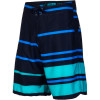 Era Stretch Boardshort - Men's