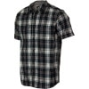 Averill Shirt - Short-Sleeve - Men's