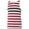 Kelso Tank Top - Boys'