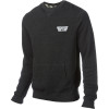 Garnet Sweatshirt - Men's