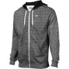 Vans Core Basics II Full-Zip Hoodie - Men's