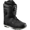 Cirro Boa Snowboard Boot - Men's