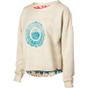 House Of Vans Pullover Sweatshirt - Women's