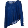 Defazio Sweater - Women's