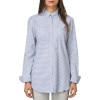 Marian Shirt - Long-Sleeve - Women's
