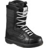 V-66 Snowboard Boot - Men's